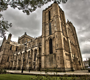 ripon-cathedral-wedding-11