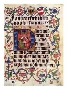 textura-alphabet-and-lords-prayer-in-latin