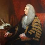 Lord Grantley 3