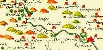 1577Netherdale