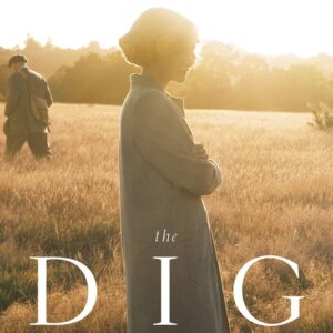 Book Club: The Dig