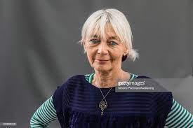 Diane Atkinson: The Marvellous Mrs Norton