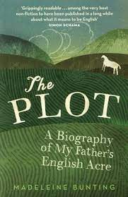 A visit to The Plot